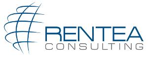Logo Rentea Consulting